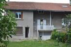 Vente Immeuble 8 pièces 200m² Sardieu (38260) - Photo 2