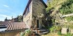 Vente Maison 4 pièces 86m² Pont-en-Royans (38680) - Photo 3