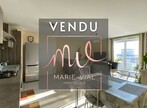 Vente Appartement 3 pièces 79m² Voiron (38500) - Photo 1