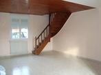 Renting Apartment 3 rooms 60m² Agen (47000) - Photo 10