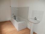 Sale Apartment 3 rooms 78m² 20 MIN DE LUXEUIL - Photo 2