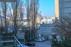 Sale Apartment 3 rooms 102m² Grenoble (38000) - Photo 2