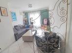 Vente Maison 5 pièces 125m² Rivesaltes (66600) - Photo 7