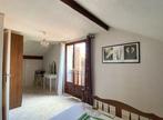 Vente Maison 5 pièces 122m² Tullins (38210) - Photo 6