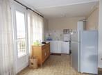 Vente Appartement 4 pièces 58m² Seyssinet-Pariset (38170) - Photo 1