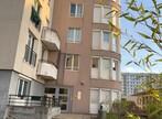 Vente Appartement 3 pièces 86m² Saint-Étienne (42100) - Photo 10