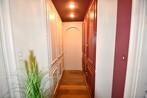 Vente Appartement 3 pièces 98m² Annemasse (74100) - Photo 10