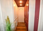 Vente Appartement 3 pièces 98m² Annemasse (74100) - Photo 10