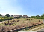 Vente Terrain 710m² 10 MIN DE LURE - Photo 1