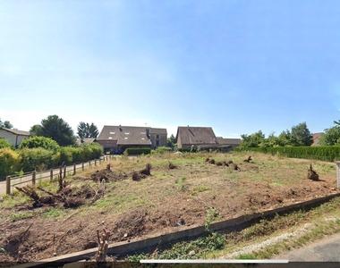 Sale Land 710m² 10 MIN DE LURE - photo