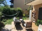 Location Appartement 3 pièces 65m² Thonon-les-Bains (74200) - Photo 4