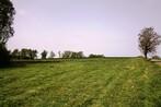Sale Land 3 753m² SECTEUR SAMATAN-LOMBEZ - Photo 3