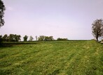 Sale Land 3 753m² SECTEUR SAMATAN-LOMBEZ - Photo 3