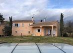 Vente Maison 4 pièces 110m² Saint-Donat-sur-l'Herbasse (26260) - Photo 2
