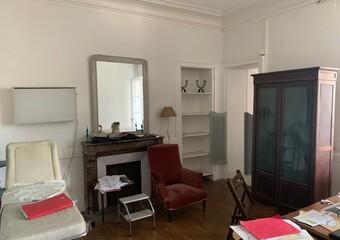 Vente Appartement 2 pièces 34m² Vichy (03200) - photo
