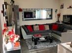 Sale Apartment 2 rooms 36m² Tournefeuille (31170) - Photo 7