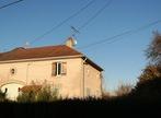 Vente Maison 6 pièces 90m² Chambley-Bussières (54890) - Photo 2