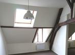 Vente Immeuble Argenton-sur-Creuse (36200) - Photo 5