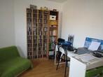 Sale Apartment 4 rooms 78m² Grenoble (38000) - Photo 6