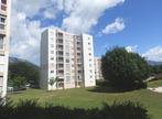 Vente Appartement 5 pièces 90m² Seyssins (38180) - Photo 4