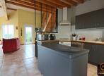 Vente Maison 6 pièces 130m² Magneux-Haute-Rive (42600) - Photo 24