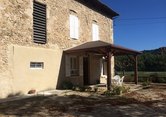 Location Maison 5 pièces 148m² Saint-Just-de-Claix (38680) - Photo 1
