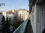 Vente Appartement 6 pièces 109m² Grenoble (38100) - Photo 12