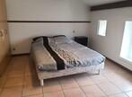 Vente Appartement 3 pièces 70m² Montélimar (26200) - Photo 10
