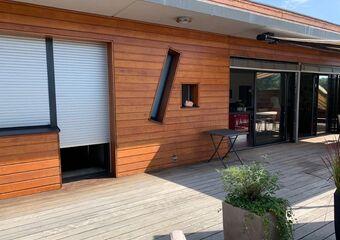Vente Appartement 5 pièces 175m² Altkirch (68130) - Photo 1