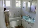 Vente Maison 6 pièces 130m² Viarmes - Photo 8
