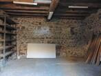 Vente Maison 4 pièces 73m² Bissey-sous-Cruchaud (71390) - Photo 10