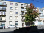 Vente Appartement 3 pièces 65m² Fontaine (38600) - Photo 8