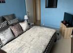 Sale Apartment 3 rooms 61m² LUXEUIL LES BAINS - Photo 5