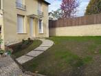 Location Maison 4 pièces 104m² Chambray (27120) - Photo 6