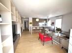 Location Appartement 3 pièces 68m² Suresnes (92150) - Photo 3