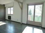 Vente Appartement 4 pièces 75m² La Wantzenau (67610) - Photo 1