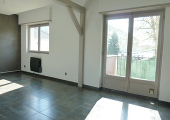 Vente Appartement 4 pièces 75m² La Wantzenau (67610) - photo