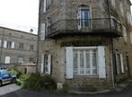 Vente Maison 11 pièces 220m² Saint-Dier-d'Auvergne (63520) - Photo 15