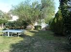 Vente Maison 9 pièces 260m² Claira (66530) - Photo 17