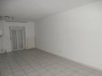Vente Appartement 2 pièces 50m² LUXEUIL LES BAINS - Photo 2