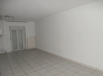 Sale Apartment 2 rooms 50m² LUXEUIL LES BAINS - Photo 2