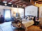 Sale House 8 rooms 350m² Samatan (32130) - Photo 11