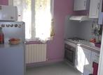 Renting Apartment 3 rooms 52m² Grenoble (38100) - Photo 2