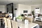 Vente Maison 190m² Montreuil (62170) - Photo 4