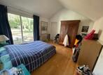 Vente Maison 7 pièces 220m² Gien (45500) - Photo 6