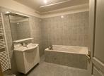 Location Appartement 4 pièces 97m² Froideconche (70300) - Photo 6