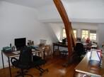 Vente Maison 7 pièces 160m² Charavines (38850) - Photo 2