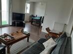 Vente Appartement 4 pièces 77m² Voiron (38500) - Photo 2