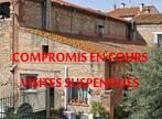Vente Maison 2 pièces 45m² Saint-Jean-Lasseille (66300) - Photo 1