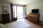 Sale House 8 rooms 287m² Vaulnaveys-le-Haut (38410) - Photo 8